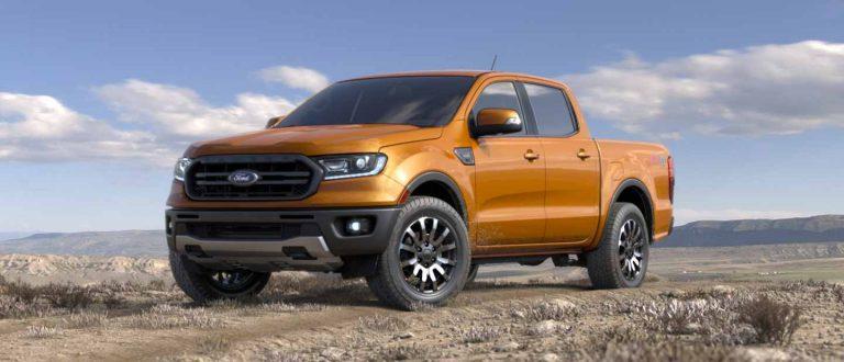 Ford-ranger-2019-new-min-1-768x330