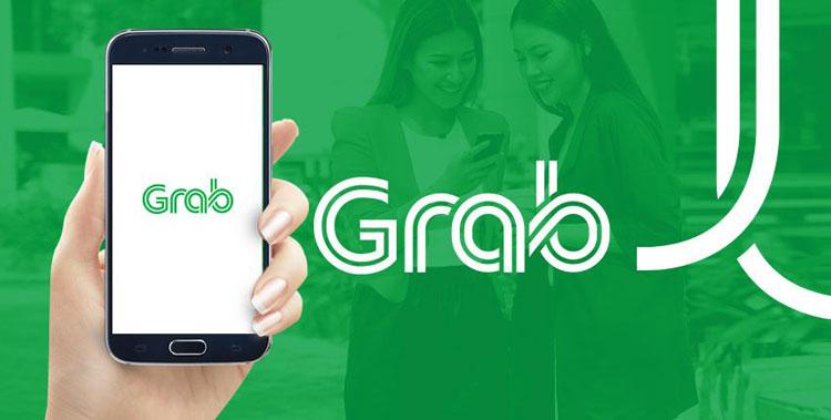Grab-Vs-Uber-1-1