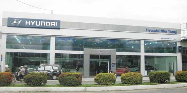 Hyundai-Nha-Trang-1