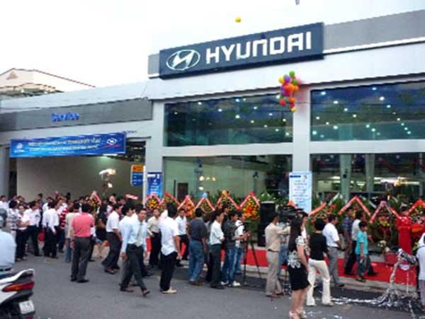 Hyundai-Nha-Trang-2