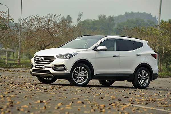 Hyundai-Nha-Trang-3