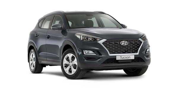 Hyundai-Nha-Trang-4