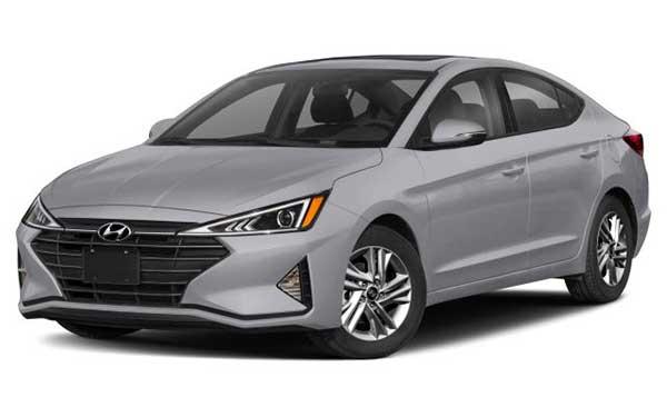 Hyundai-Nha-Trang-5
