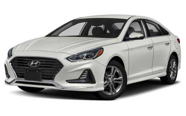 Hyundai-Nha-Trang-7