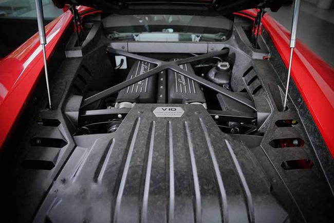 Lamborghini-Huracan-LP580-2-AWD-Coupe