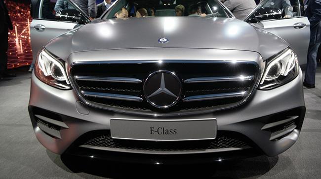 Mercedes-E-Class-2016-1-1