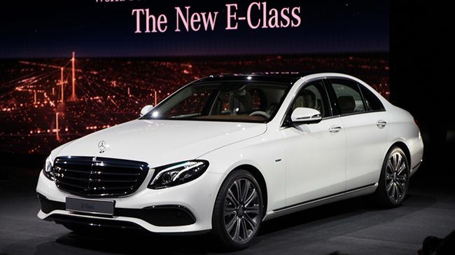 Mercedes-E-Class-2016-16-1