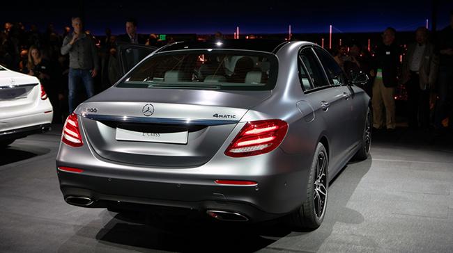 Mercedes-E-Class-2016-17-1