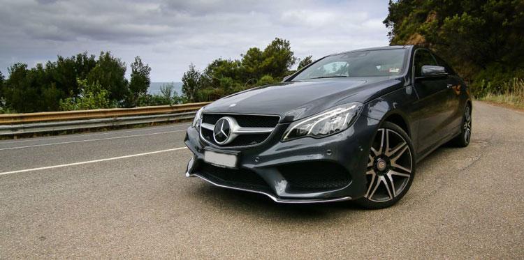 bang-gia-xe-Mercedes-E250-cap-nhat-moi-nhat-2