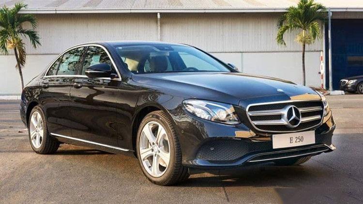 bang-gia-xe-Mercedes-E250-cap-nhat-moi-nhat-3