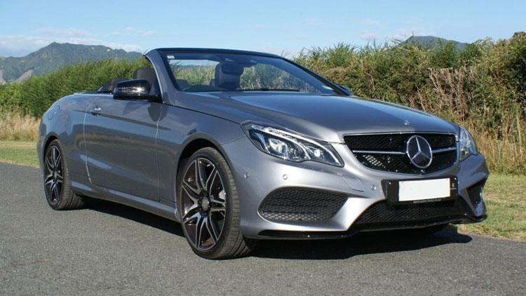 bang-gia-xe-Mercedes-E250-cap-nhat-moi-nhat-5