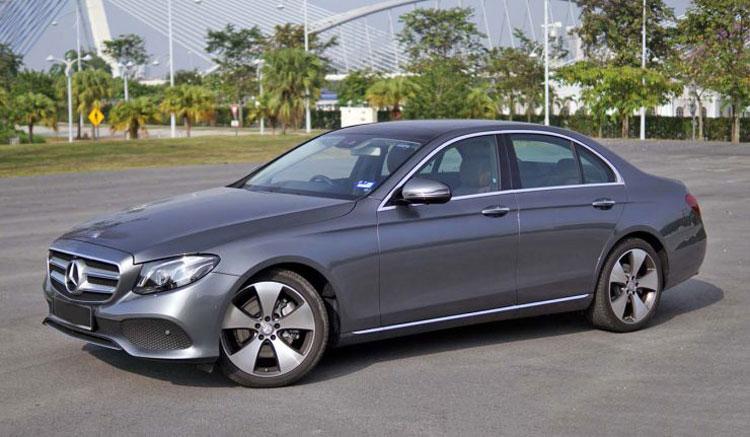 bang-gia-xe-Mercedes-E250-cap-nhat-moi-nhat-6