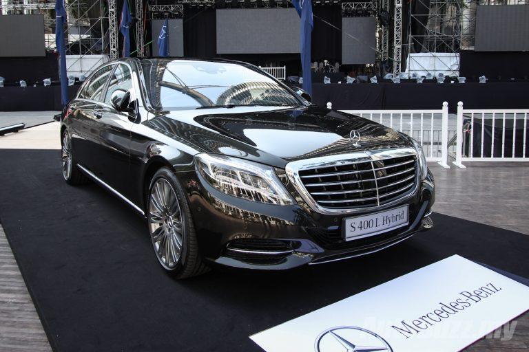 bang-gia-xe-mercedes-s400l-moi-nhat-hien-nay-5-768x512
