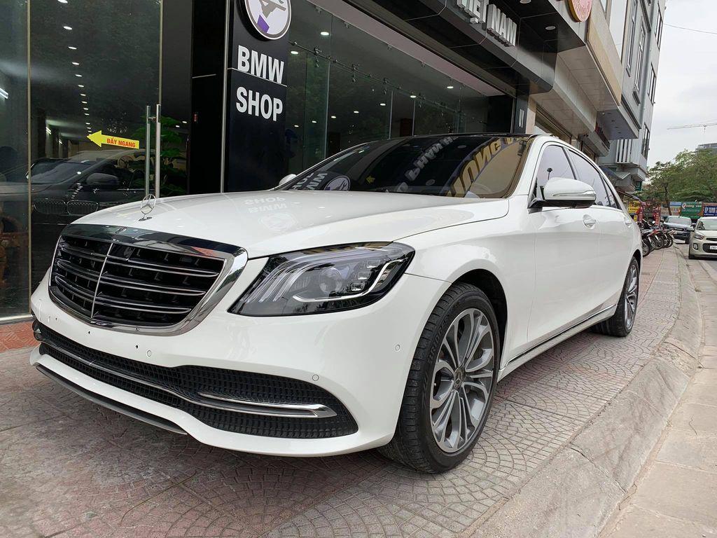 chi-tiet-xe-mercedes-s450l-luxury-thiet-ke-tinh-nang-va-gia-ban-1