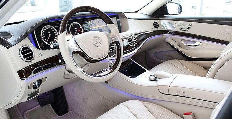 chi-tiet-xe-mercedes-s450l-luxury-thiet-ke-tinh-nang-va-gia-ban-4