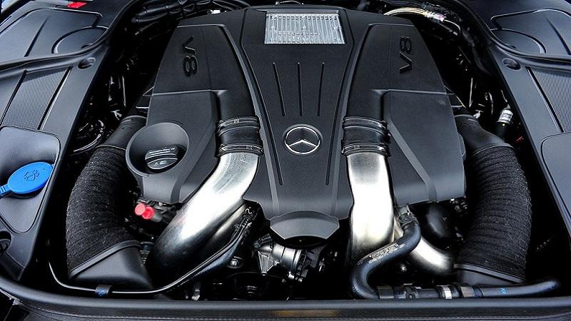 chi-tiet-xe-mercedes-s450l-luxury-thiet-ke-tinh-nang-va-gia-ban