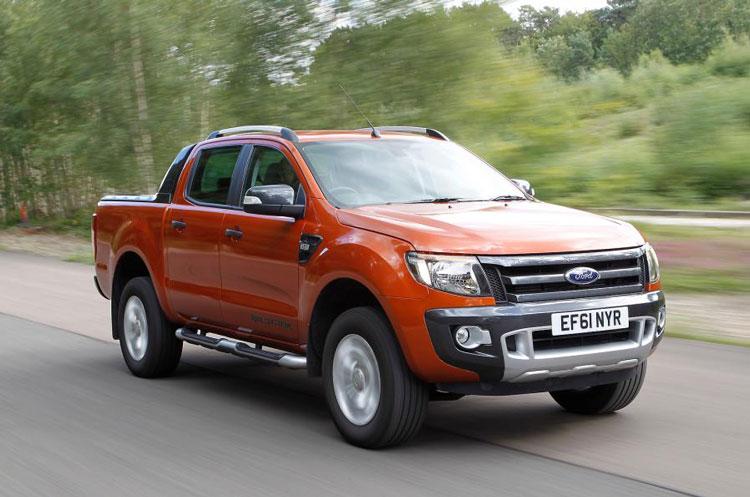ford-ranger-2015