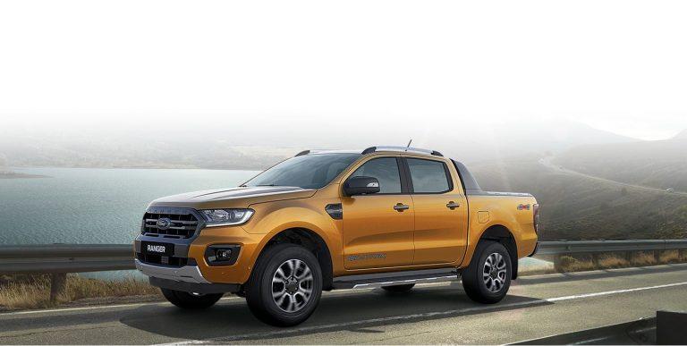 kha-nang-xe-ford-ranger-2019-1-sanxeviet.net_-768x387