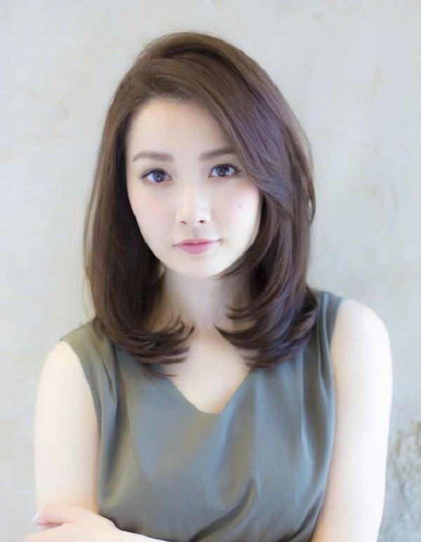 kieu-toc-cho--co-nang-mat-vuong-chu-dien-xuong-ham-to-10