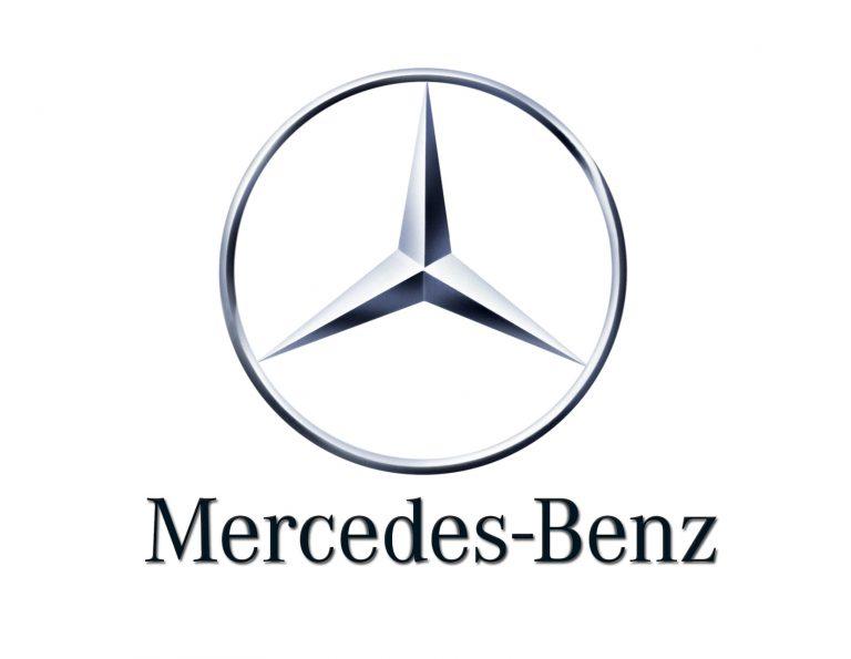 logo-mercedes-giai-ma-bi-an-dang-sau-ngoi-sao-3-canh-2-768x595