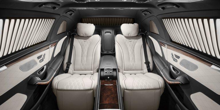 mercedes-s600-pullman-xe-sang-cho-doanh-nhan-thanh-dat-2-768x384