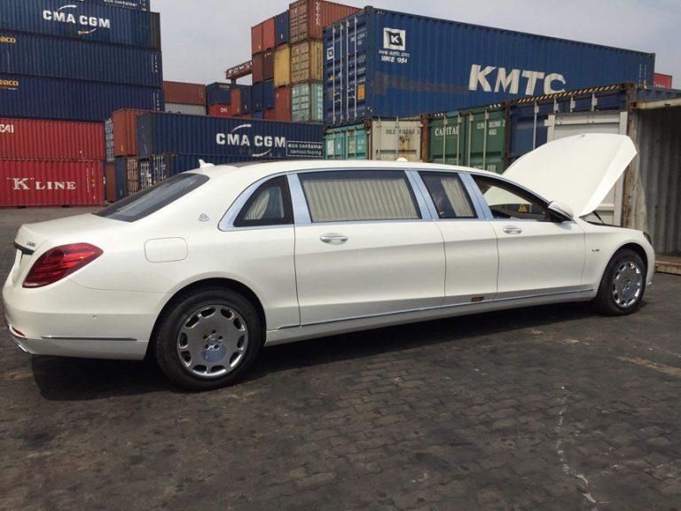mercedes-s600-pullman-xe-sang-cho-doanh-nhan-thanh-dat-3-768x576