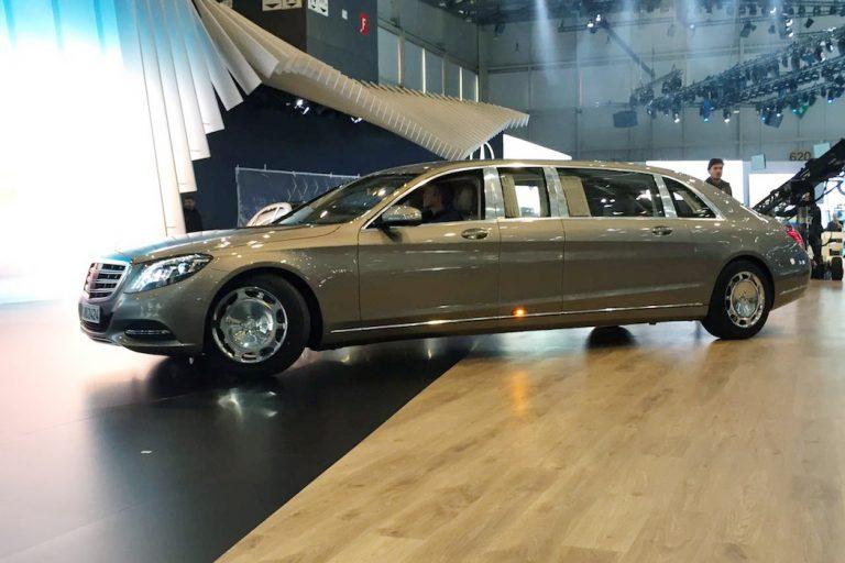 mercedes-s600-pullman-xe-sang-cho-doanh-nhan-thanh-dat-4-768x512