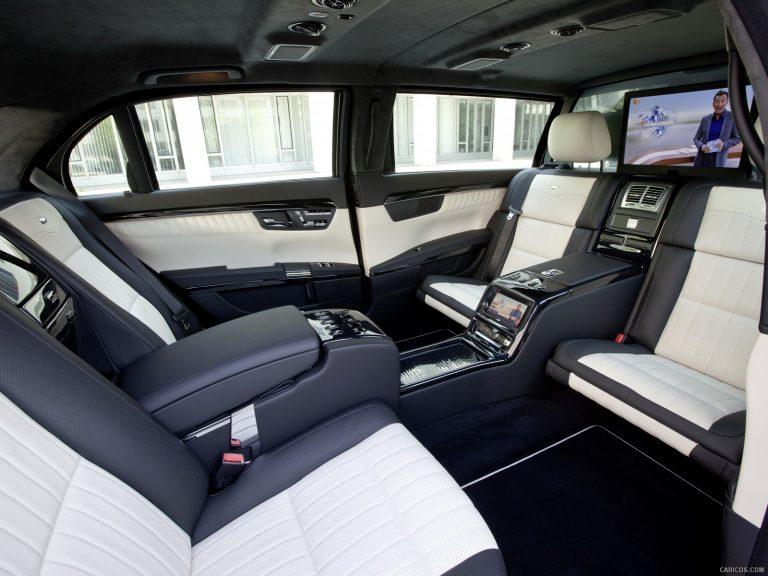 mercedes-s600-pullman-xe-sang-cho-doanh-nhan-thanh-dat-5-768x576