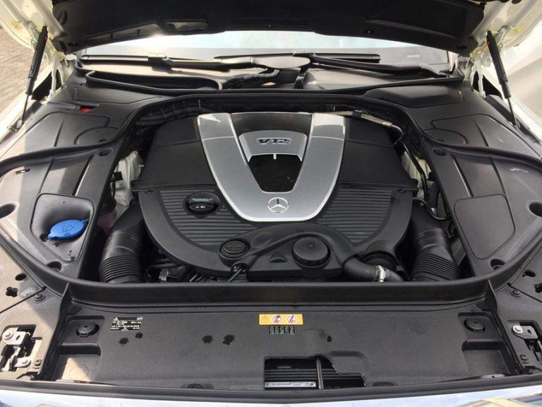 mercedes-s600-pullman-xe-sang-cho-doanh-nhan-thanh-dat-8-768x576