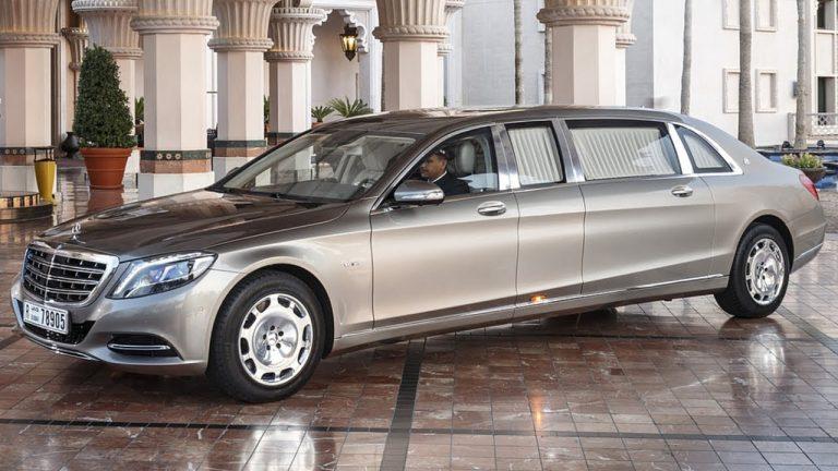 mercedes-s600-pullman-xe-sang-cho-doanh-nhan-thanh-dat-9-768x432