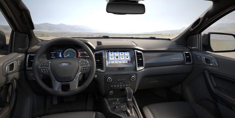 noi-that-ford-ranger-2019-min-768x387