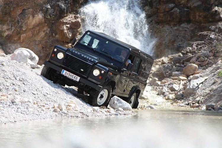 offroad-jeep-gelaende