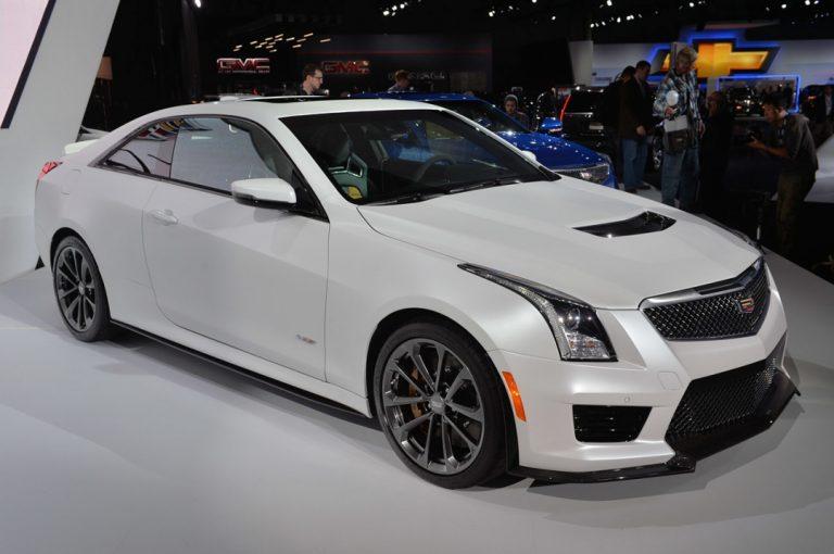 xe-Cadillac-ATS-768x510