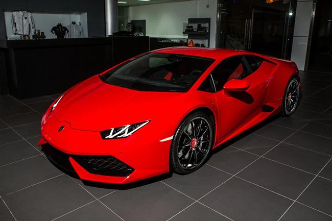 xe-Lamborghini-Huracan-LP610-4_1-1