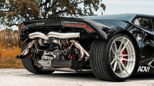 xe-Lamborghini-Huracan-LP610-4_113