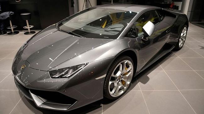 xe-Lamborghini-Huracan-LP610-4_13-1