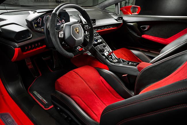 xe-Lamborghini-Huracan-LP610-4_14-1