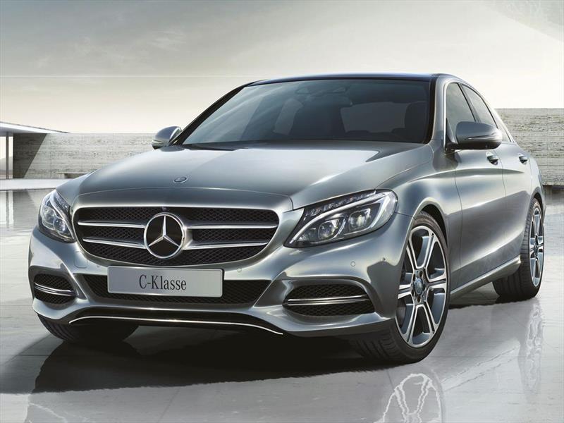 xe-Mercedes-C250-8