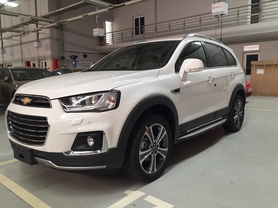 xe-chevrolet-7-cho-nhung-thong-tin-can-biet-ve-dong-xe-nay-3