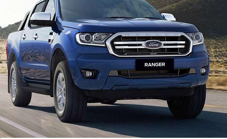 xe-ford-ranger-2019.jpg