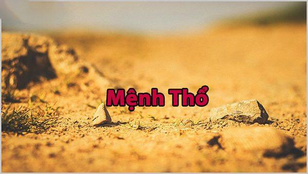bo-me-menh-tho-sinh-con-menh-gi-hop-1-600x340