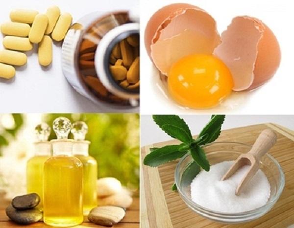 cham-soc-da-bang-vitamin-b1-5