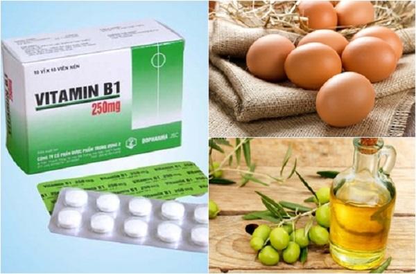 cham-soc-da-bang-vitamin-b1-6