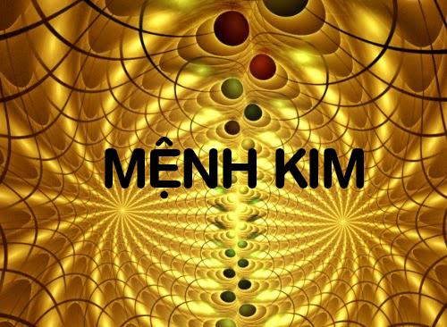 chong-menh-kim-vo-menh-hoa-sinh-con-menh-gi-1