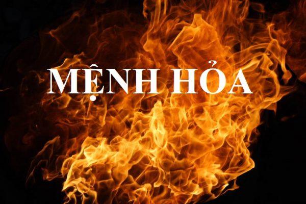 chong-menh-kim-vo-menh-hoa-sinh-con-menh-gi-2-600x400