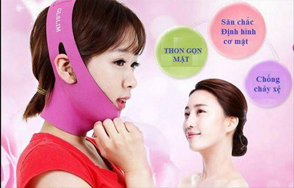 dai-nang-co-mat-7-600x384