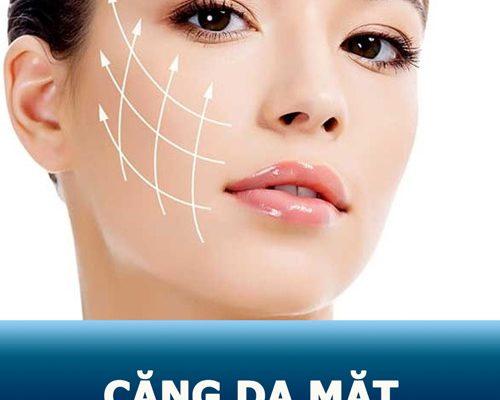 nang-co-mat-500x400