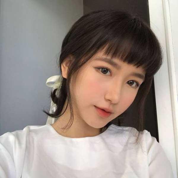 nhung-kieu-toc-mai-dep-phu-hop-voi-tung-khuon-mat-5