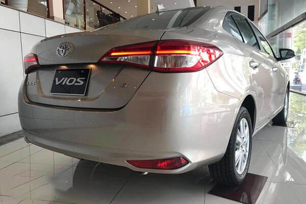 xe-Toyota-Vios-03