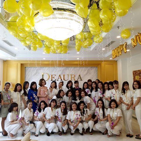 DeAura-dia-chi-185–187-duong-nguyen-thai-hoc